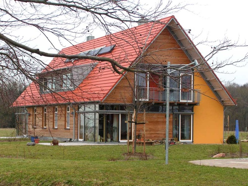 SOS Kinderdorf Grimmen